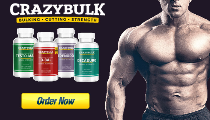 Buy Anabolic Steroids Online With Paypal In Fukuoka Japan