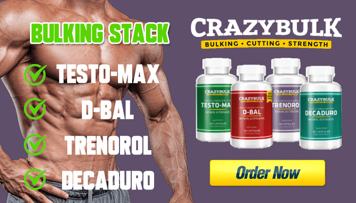 Buy Oral Steroids Online With Credit Card In Pezinok Slovakia